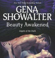Review: Beauty Awakened by Gena Showalter