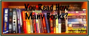 2014RC-hosting U Read How Many-