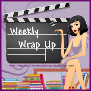 weeklywrapupMOBsmall
