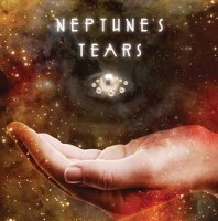 Review: Neptune's Tears by Susan Waggoner