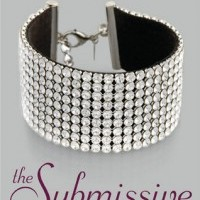 Review: The Submissive by Tara Sue Me
