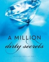 Review: A Million Dirty Secrets by C.L. Parker