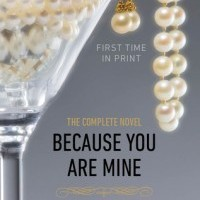 Review: Because You Are Mine by Beth Kery