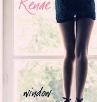 Review: Window by Michele Renae