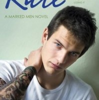 Review: Rule by Jay Crownover