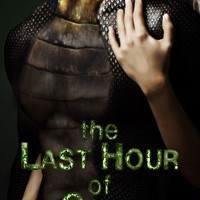 #Review : The Last Hour of Gann by R. Lee Smith