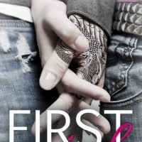 #Review : First Ink by Laura Wright