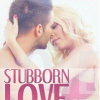 #Review: Stubborn Love by Wendy Owens