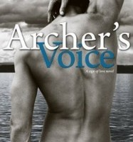 #Review: Archer's Voice by Mia Sheridan