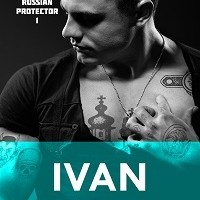 #Review: Ivan (Her Russian Protector #1) by Roxie Rivera