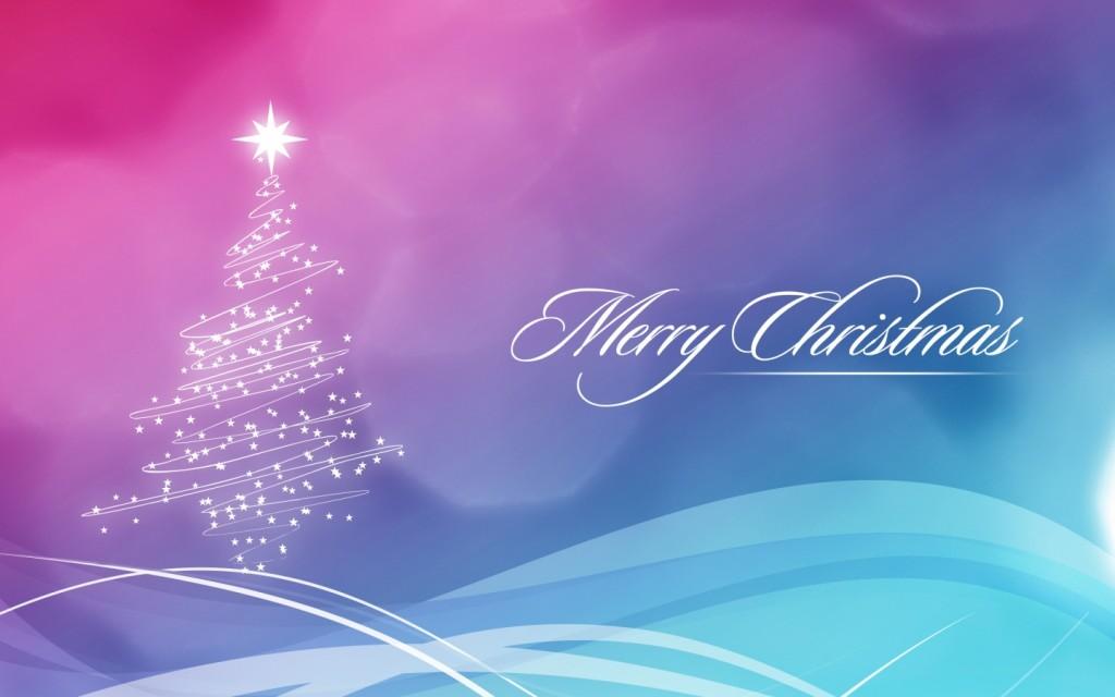 ws_Merry_Christmas_1440x900