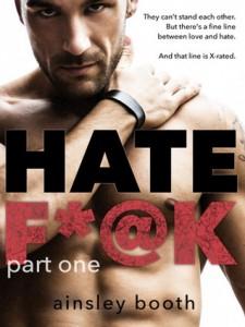 hatef@ck