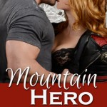 mountainhero