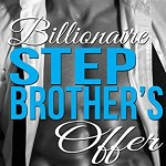 billionairestepbrothers offer