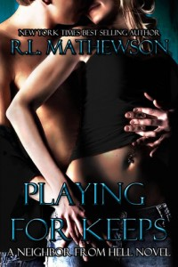 playing for keeps1
