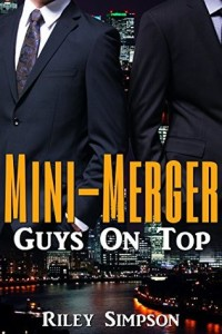 mini merger